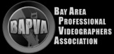 BAPVA - wedding videographers association